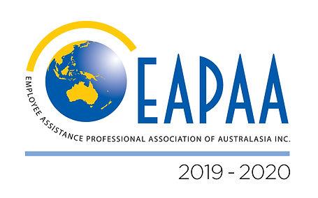 EAPAAmember_logo2.jpg