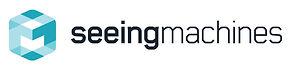 Seeing-Machines-SEE-Logo (2).jpg