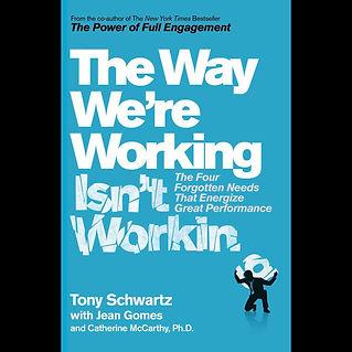 the-way-we-re-working-isn-t-working.jpg