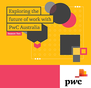 exploring the future of work with PwC.pn