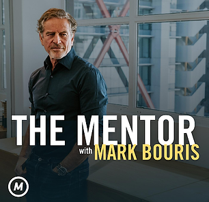the mentor mark bouris.png