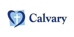 Calvary-Logo-3.jpg
