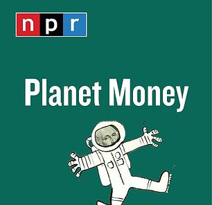 NPR Planet Money.png