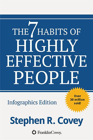 the-7-habits-of-highly-effective-people-