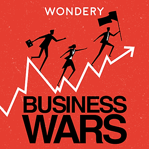 business wars.png