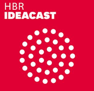 HBR Ideacast.png