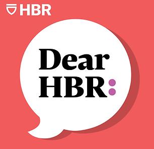 Dear HBR.png