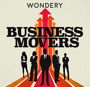 Business movers.png