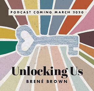 unlocking us.png