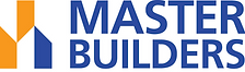 master-builders-association-of-wa.png