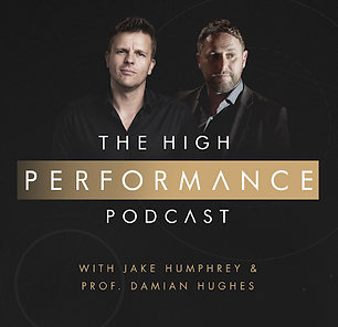 the high performance podcast.png