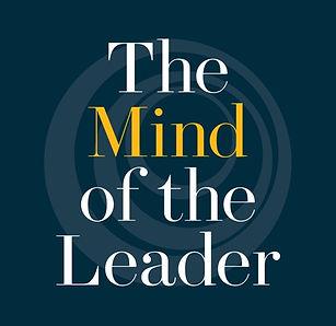 mind of a leader.jpg