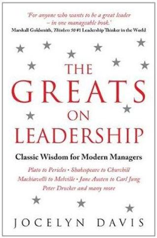 the-greats-on-leadership.jpg