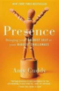 presence.jpg