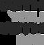 5cf9e688e1b658a59f9423f9_WYWM-Brand-Logo