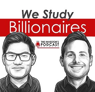 we study billionaires.png