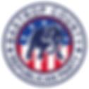 BCRP Logo.png
