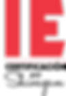 Logo_IE.png