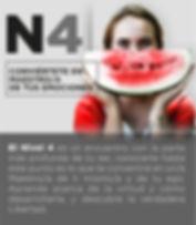 FRASES IE_N4 (1).jpg