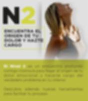 FRASES IE_N2 (1).jpg