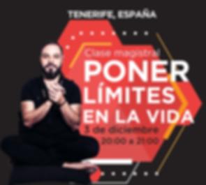 flyer-poner-limites-tenerife-01_edited.p