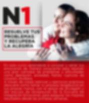 FRASES IE _N1.jpg