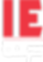 Logo IE texto blanco.png