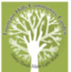 Small Garden logo.jpg