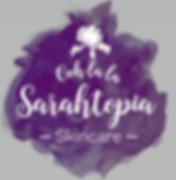 Logo-Sarahtopia-Skincare-293x300.jpg