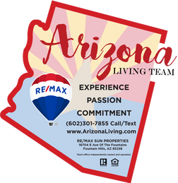 Arizona Living Team Logo 10-2018.png