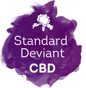 standard deviant cbd logo.png