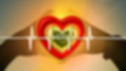 Heart Hearbeat.jpg