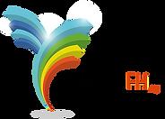 Logo NEW TSP.png