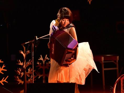 Kanako Kato