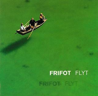 FRIFOT.jpg