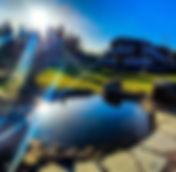 lapland_guesthouse_summer.jpg