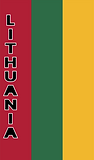lithuania-5323641_1920.png