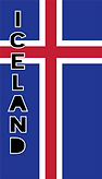 iceland-5323616_1920.png