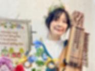 NANA%20OGASHIWA_edited.jpg