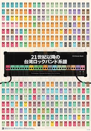 台湾ロックバンドの系譜.jpg
