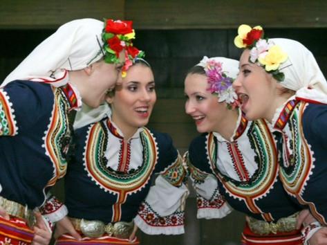 Abagar Quartet