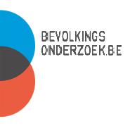 Kankerscreening in België