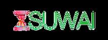 SUWAI-六本木プライベートジム-