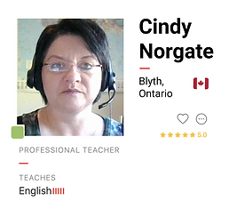 Cindy Norgate.png