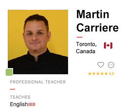 Martin Carriere.png
