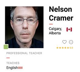 Nelson Cramer.png