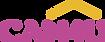 logo Can4u k12