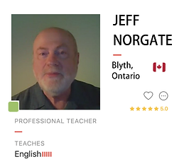 Jeff Norgate.png