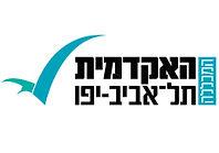 אקדמית תל אביב יפו.jpg