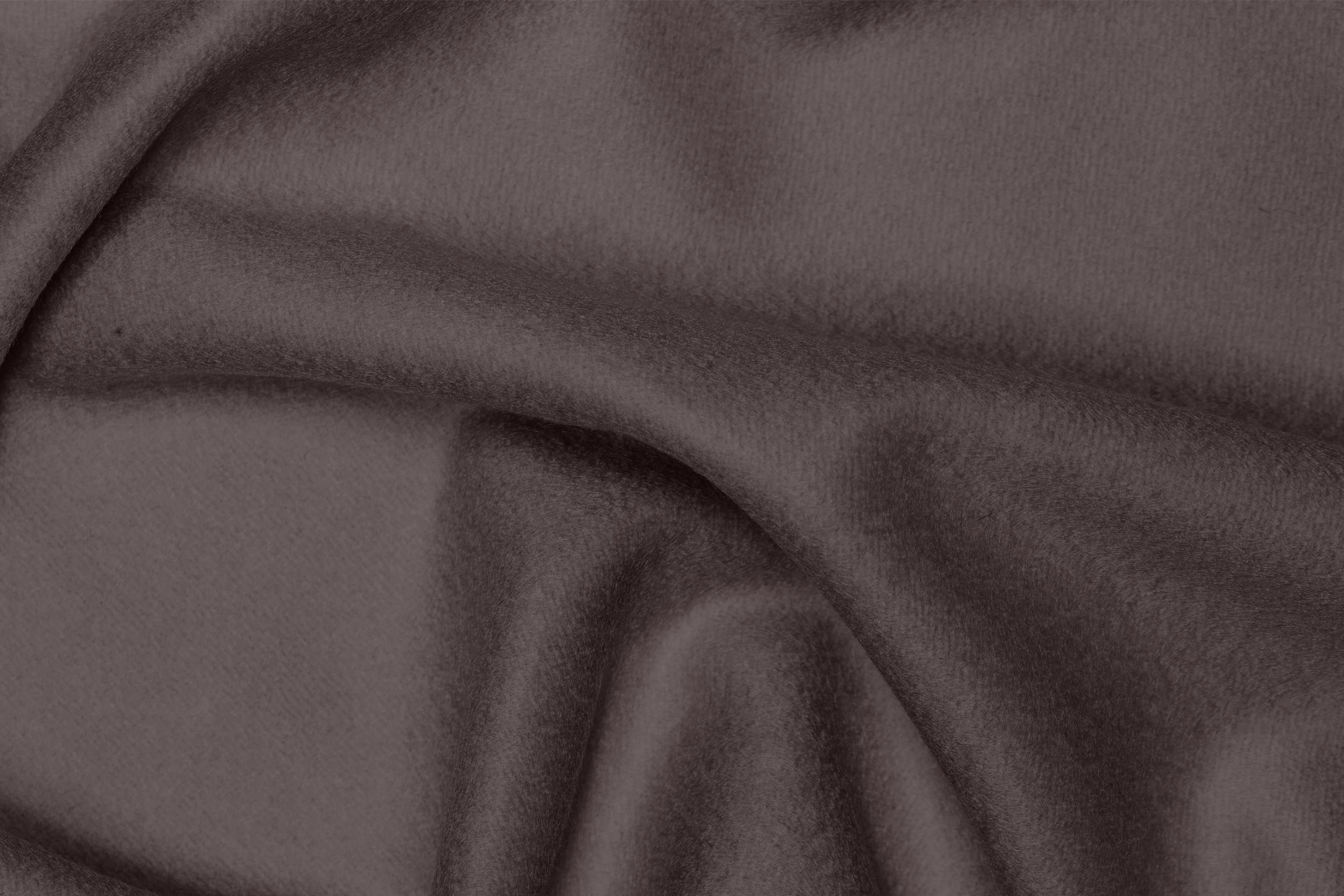 fabric code: LP003